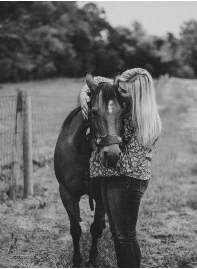 Karina | Lakeland Class of 2018 (Indiana Senior Photographer)